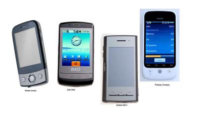 Cara Root HP Android