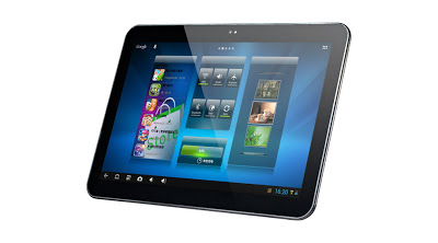 Cara Root Tablet Pipo M9 3G
