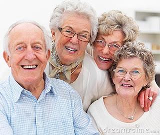 ilustrasi asuransi dana pensiun Prudential
