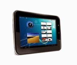 Harga Tablet Imo Tab X-Claire