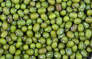 Manfaat Kacang Hijau Untuk Kesehatan Tubuh