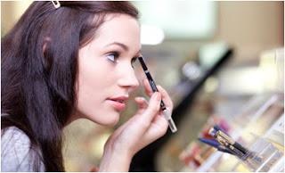 Tips Make Up Untuk Remaja