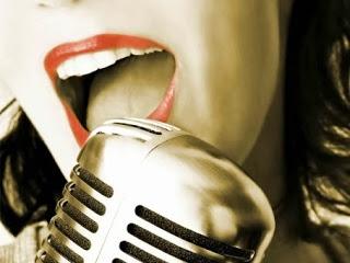 Tips Agar Suara Vokal Menjadi Bagus