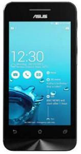 7 HP Android Kitkat Murah Di Indonesia