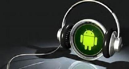Daftar Aplikasi Pemutar Musik Android Terbaik