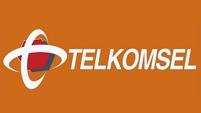 Daftar Paket Internet Midnight Telkomsel