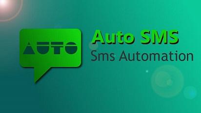 Aplikasi SMS Android Ringan