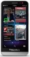 Gambar Harga BlackBerry Z30