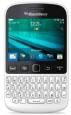 Gambar BlackBerry 9720 Samoa