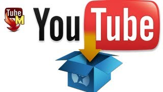 TubeMate Untuk Download Video Youtube di Android