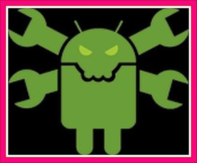 cara cheat game android tanpa root