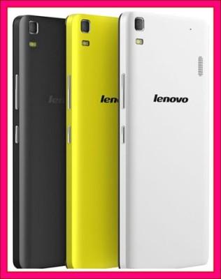 harga hp android 2 jutaan lenovo a7000