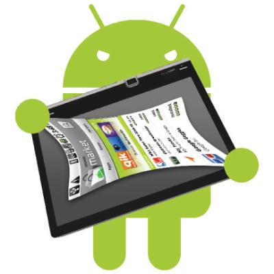 aplikasi android yang merugikan kinerja hp android