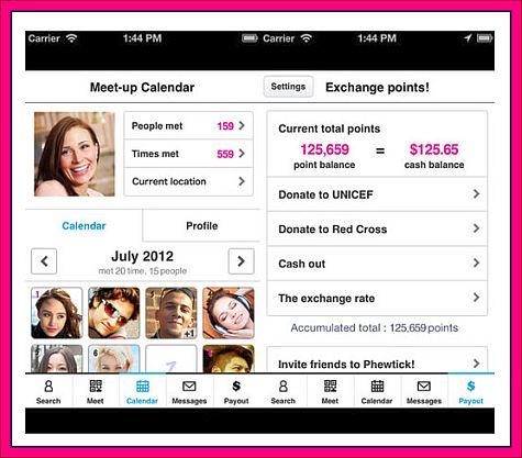 cara mencari uang di internet dengan aplikasi android