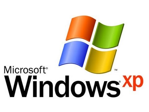 instal ulang windows xp tanpa cd