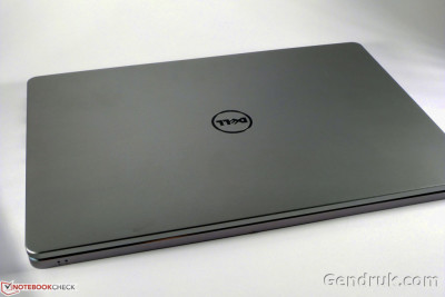 notebook Dell Inspiron 14 7447