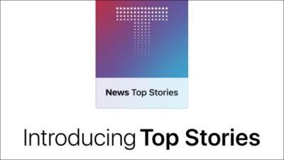 Fitur Baru Update iOS 9.2