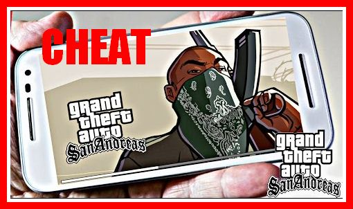 cheat gta sa tanpa root