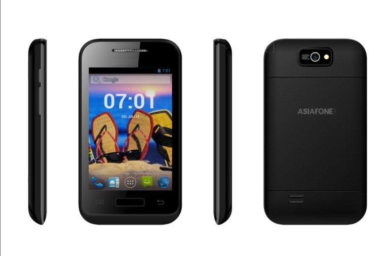 Asiafone AF19