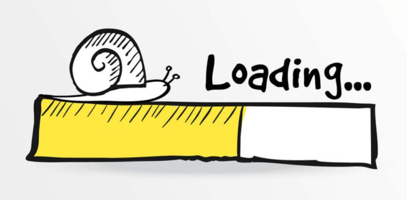 Cara Mengatasi Android Internet Lemot