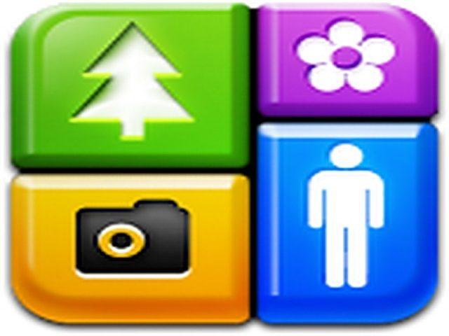 Aplikasi Photo Grid Collage Maker