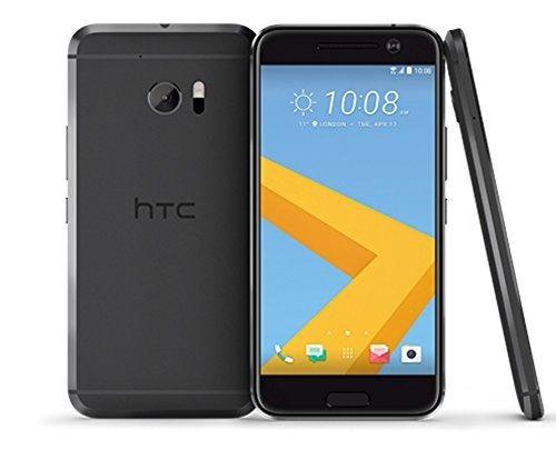 harga Spesifikasi Hp HTC One M10