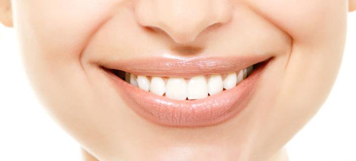 tips merawat bibir sehat lembut